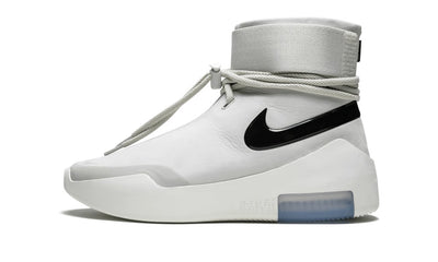 Air Fear Of God 1 Shoot Around Light Bone Sneakers Nike homme femme
