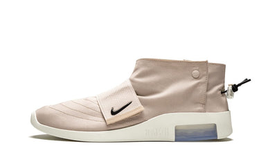 Air Fear Of God Moccasin Particle Beige Sneakers Nike homme femme