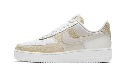 Air Force 1 Low Beach Sneakers Nike homme femme