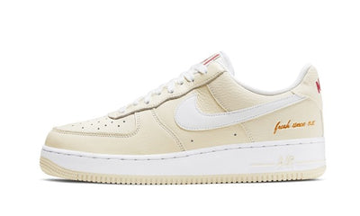 Air Force 1 Low Popcorn Sneakers Nike homme femme