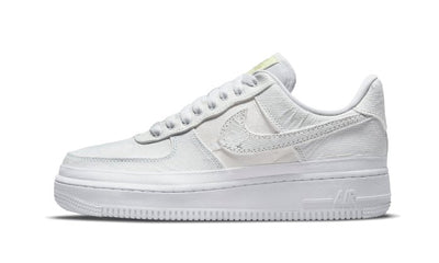 Air Force 1 Low Tear-Away Purple Pulse Sneakers Nike homme femme