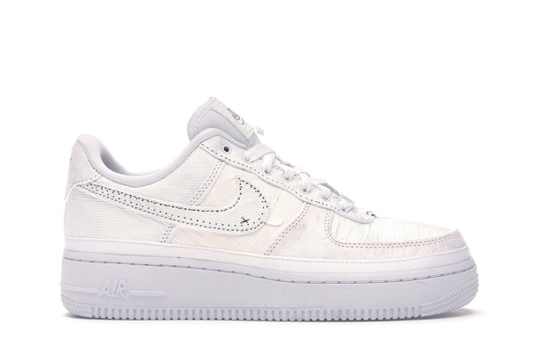 Air Force 1 Low Tear Away Sail (déchirable)