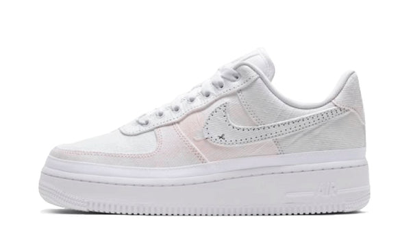 Air Force 1 Low Tear Away Sail (déchirable) Sneakers Nike homme femme