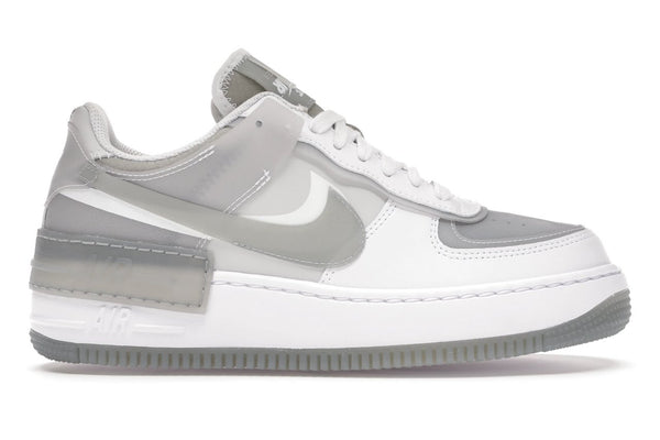 Air Force 1 Shadow Particle Grey