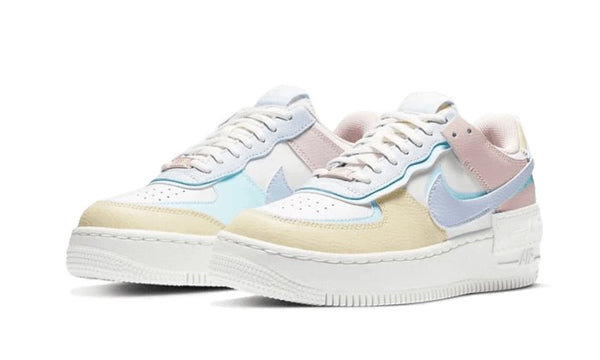 Air Force 1 Shadow Pastel - Nike - Thesommelierchef