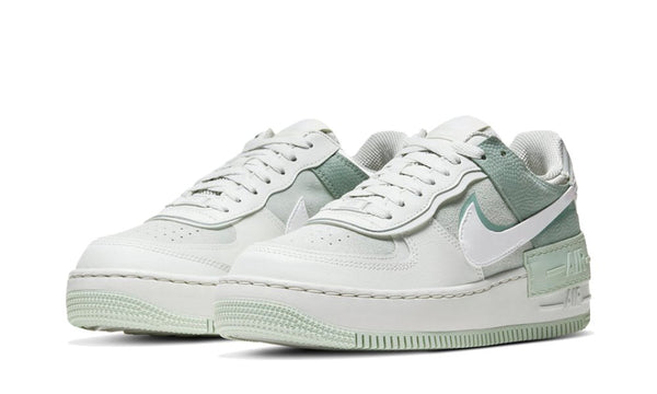 Air Force 1 Shadow Pistachio Frost - Nike - Thesommelierchef