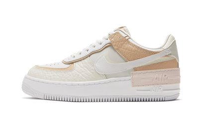 Air Force 1 Shadow Spruce Sneakers Nike homme femme