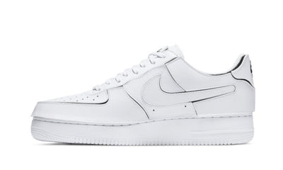 Air Force 1/1 Cosmic Clay Sneakers Nike homme femme