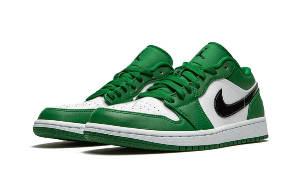 Air Jordan 1 Low Pine Green Sneakers Air Jordan homme femme