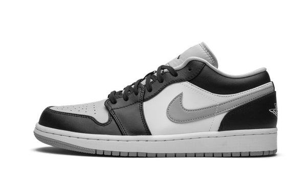 Air Jordan 1 Low Shadow Sneakers Air Jordan homme femme
