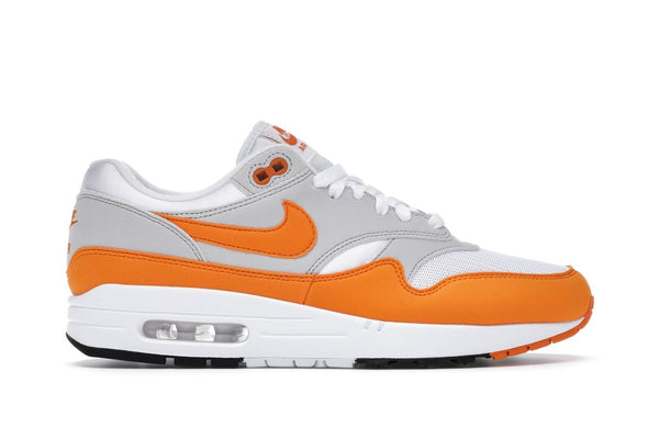Air Max 1 Anniversary Orange (2020)