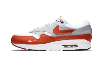 Air Max 1 Martian Sunrise Sneakers Nike homme femme