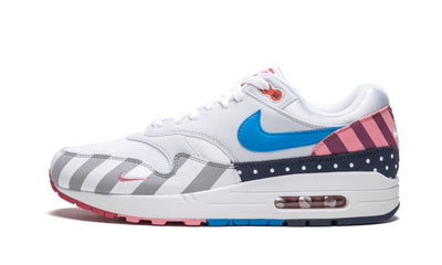 Air Max 1 Parra (2018) Sneakers Nike homme femme