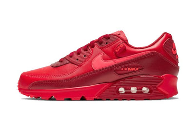 Air Max 90 Chi-City Special Sneakers Nike homme femme