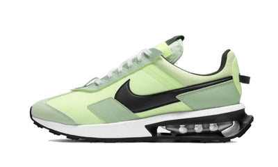 Air Max Pre-Day Light Liquid Lime Sneakers Nike homme femme