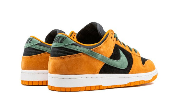 Dunk Low Ceramic (2020) Sneakers Nike homme femme