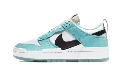 Dunk Low Disrupt Copa Sneakers Nike homme femme