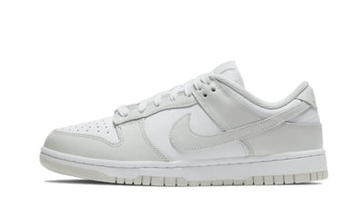 Dunk Low Photon Dust Sneakers Nike homme femme