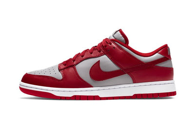Baskets Dunk Low UNLV Nike Kikikickz