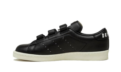Baskets Easter Human Made Core Black Adidas Kikikickz