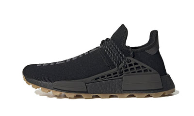 Baskets NMD HU Proud Pack Core Black Adidas Kikikickz