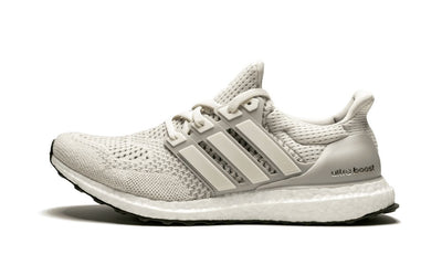 Ultra Boost 1.0 Cream White Sneakers Adidas homme femme