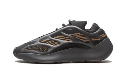 Yeezy 700 V3 Clay Brown Sneakers Adidas homme femme