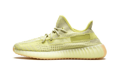 Yeezy Boost 350 V2 Antlia (Non Reflective) Sneakers Adidas homme femme