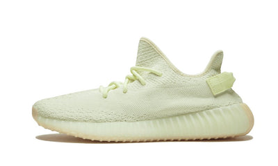 Yeezy Boost 350 V2 Butter Sneakers Adidas homme femme