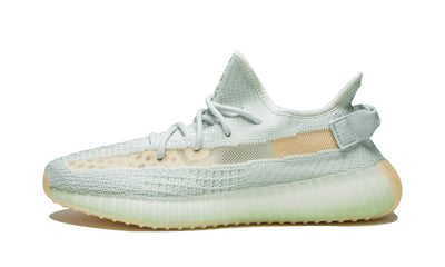 Yeezy Boost 350 V2 Hyperspace Sneakers Adidas homme femme
