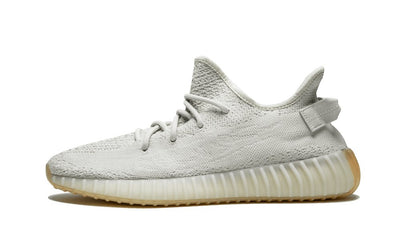 Yeezy Boost 350 V2 Sesame Sneakers Adidas homme femme