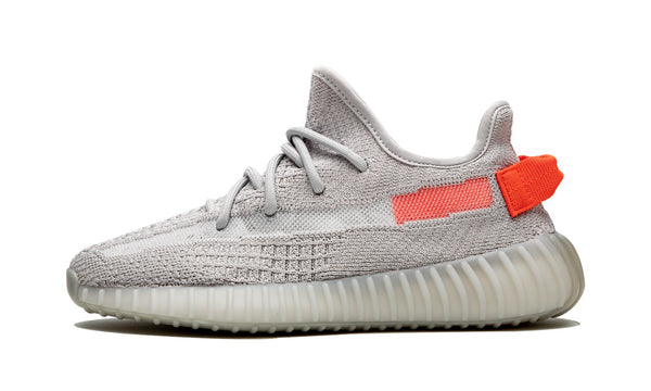 Yeezy Boost 350 V2 Tail Light Sneakers Adidas homme femme