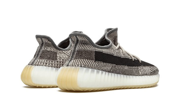Yeezy Boost 350 V2 Zyon Sneakers Adidas homme femme