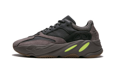 Yeezy Boost 700 Mauve Sneakers Adidas homme femme