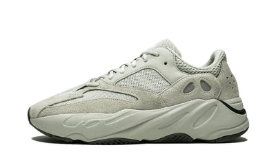 Baskets Yeezy Boost 700 Salt Adidas Kikikickz