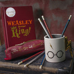 Harry Potter The Boy Who Lived Mug