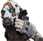 Borderlands 3 Mini Epics Vinyl Figure - Psycho Bandit