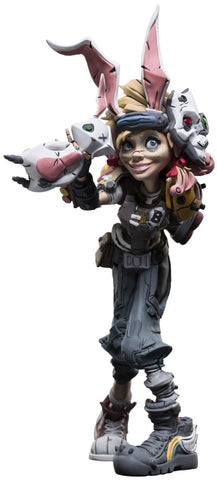 Borderlands 3 Mini Epics Vinyl Figure - Tiny Tina