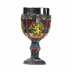 Wizarding World of Harry Potter - Gryffindor Decorative Goblet