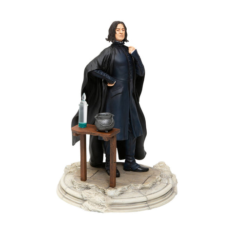 Wizarding World of Harry Potter - Professor Snape Year One Figurine