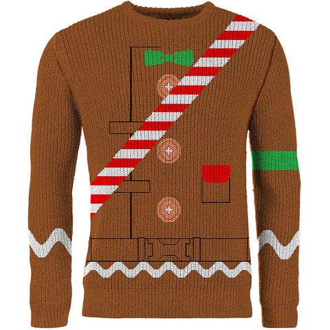 Kids Fortnite Merry Marauder Christmas Jumper / Sweater - Size Large Kids