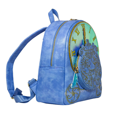 Danielle Nicole Disney Cinderella Carriage Mini Backpack