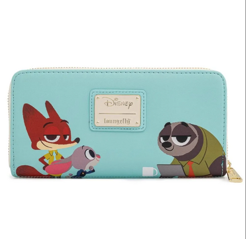 Loungefly x Harry Potter Dobby Purse