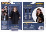 Harry Potter Hermione Bendyfig