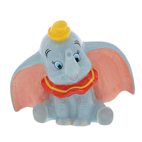 Disney Enchanting Collection - Dumbo Money Bank