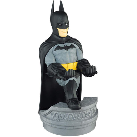 Batman Cable Guy Controller & Smartphone Stand