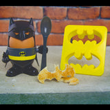 Batman Egg Cup