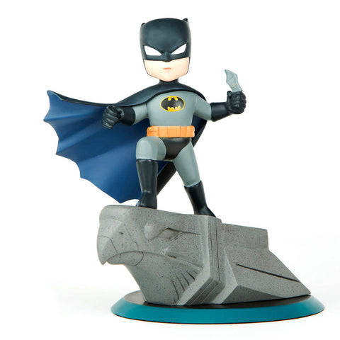 Batman Q-Pop Figurine