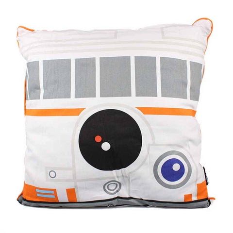 Star Wars BB-8 Filled Cushion