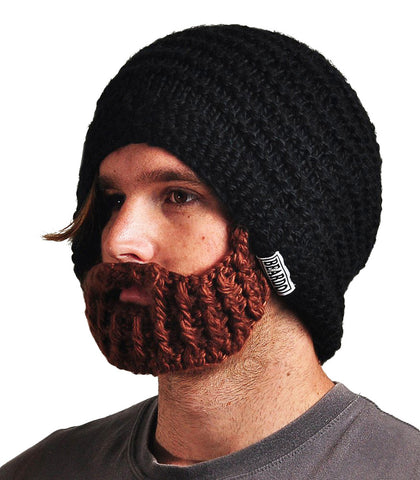 Original Beardo Beard Hat